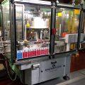 Used Bottling Lines - Elitekbo Bottling Solutions - Used Bottling Machines